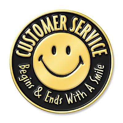 Customer Care Service Survey